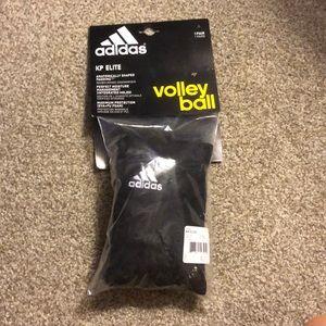 Adidas Volleyball Knee Pads